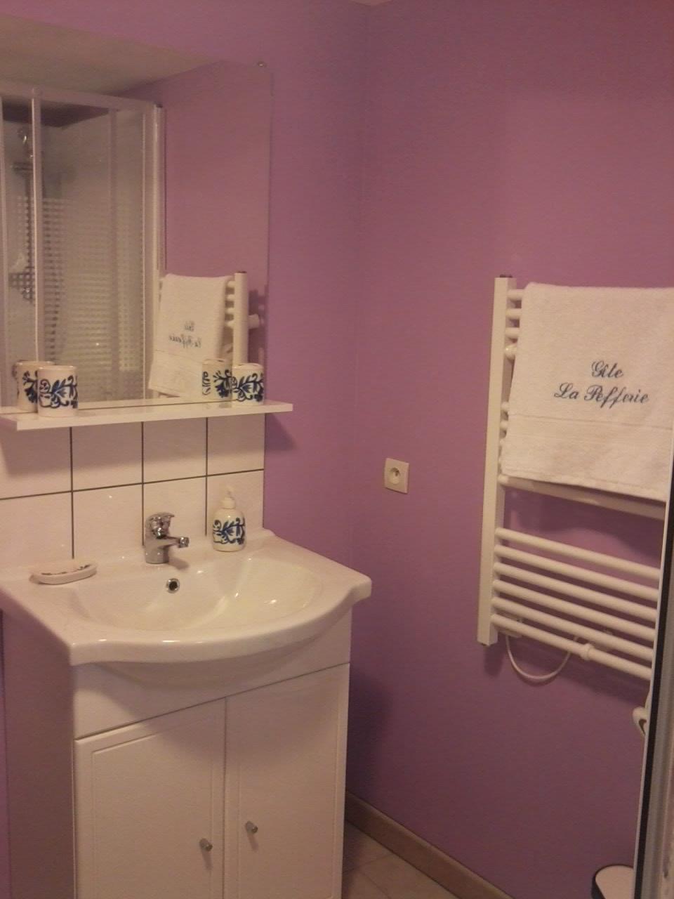 mauvaises odeurs salle de bain neutralisateur de. Black Bedroom Furniture Sets. Home Design Ideas
